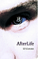 AferLife by S. P. Cloward book cover