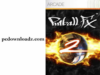 Pinball FX2 Download for PC