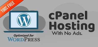 get free web hosting in nigeria at hub8