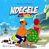 Music: Rich Mavoko - Ndegele | Download Mp3