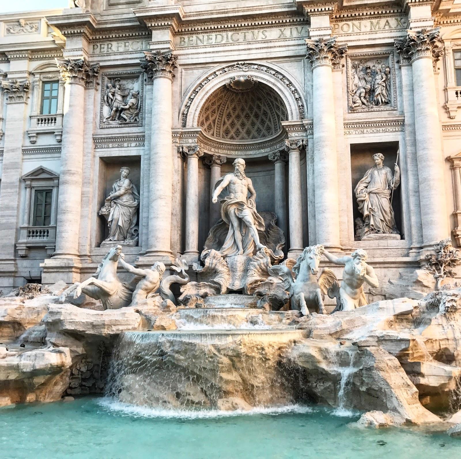 fashion need weekly review, fashion need, Valentina Rago, Roma, visiting Rome, week in Rome, Valentina Rago blog, Valentina Rago fashion need, fashion blog Italia, fashion blog milano