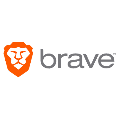 المتصفح brave