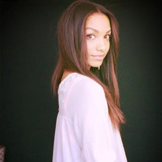 Corinne Foxx mother, mom, age, who is mother, instagram, wiki, biography