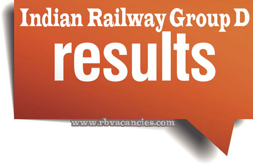 Railway Group D Result rrb group d railway group d rrb railway recurtment  railway group d result, railway group d result 2018, railway groupd result railway group d result 2018, rrb group d, RRB Group d 2018, RRB Group D  2018, RRB Recruitment 2018,