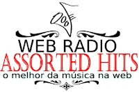 Web Rádio Assorted Hits de Belo Horizonte ao vivo