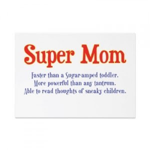 super-mom-picture-quotes-3