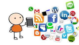 Riesgos y prevención en el uso de Internet