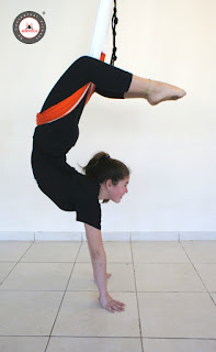 yoga, pilates, columpio, hamaca, trapeze, suspension, acro, acrobatic, suspension, balancoire, , prana