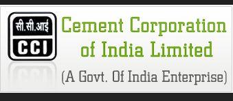 Cement Corporation of India Ltd Recruitment Application