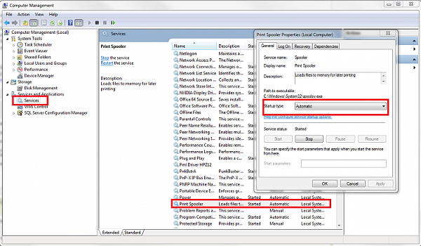 How to Install Old Printer Drivers - johnsonsjack over-blog com