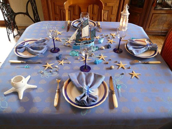 Как красиво сложить салфетку для сервировки стола, праздничные салфетки, Салфетки в сервировке стола: коллекция фото-идей,
