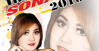Download Dangdut Koplo Terbaru - Best Of The Best OM Sonata