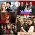 """""""Турските сериали по света"""" (3): Русия и Украйна"""