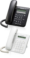 IP Proprietary Telephone For KX-NS300