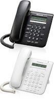 IP Proprietary Telephone For KX-NS300