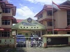 Info Pendaftaran Mahasiswa Baru ( UNRAS ) Universitas Ratu Samban Bengkulu 2017-2018