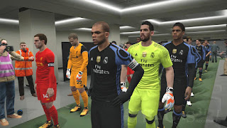 download pte patch 6.0 pes 2017 pc