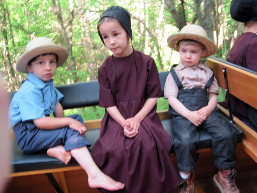 naked-amish-families