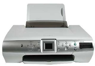 Lexmark p4350 Treiber Herunterladen