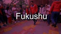Permainan Tradisional Fukushu