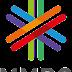 Mumbai Metro Rail Corporation Limited (MMRC) Recruitment 2018