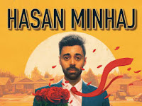 Download Hasan Minhaj: Homecoming King (2017)