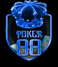 Beberapa Tipe Player Poker88 Diatas Meja