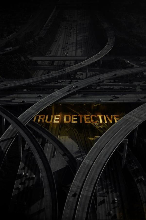 True Detective [Season3] [Adic.8ºEpisodio]
