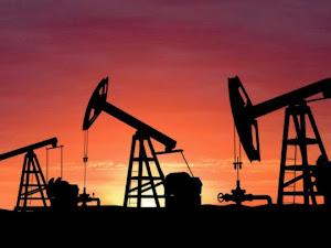 Hidrocarburos saturados y alifáticos