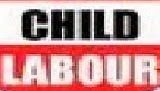 Short Essay on 'Child Labour in India' in Hindi   'Bharat men Bal Shram' par Nibandh (300 Words)