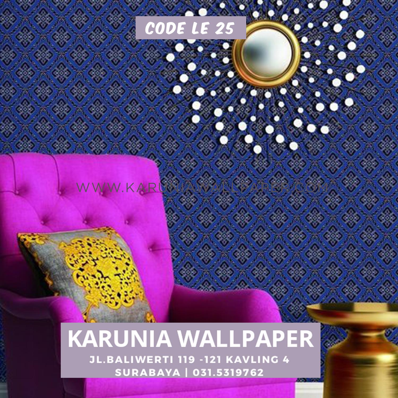 jual wallpaper minimalsi