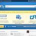 Adf ly - монетизация сокращенных ссылок