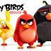 Dica: Angry Birds - O filme