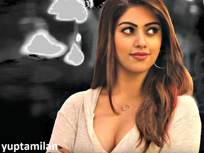 Anu Emmanuel Photos and Pictures-Hot Images