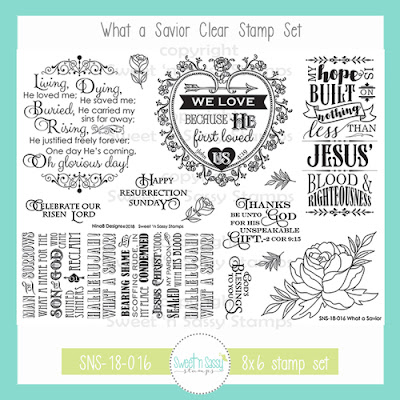 http://www.sweetnsassystamps.com/what-a-savior-clear-stamp-set/