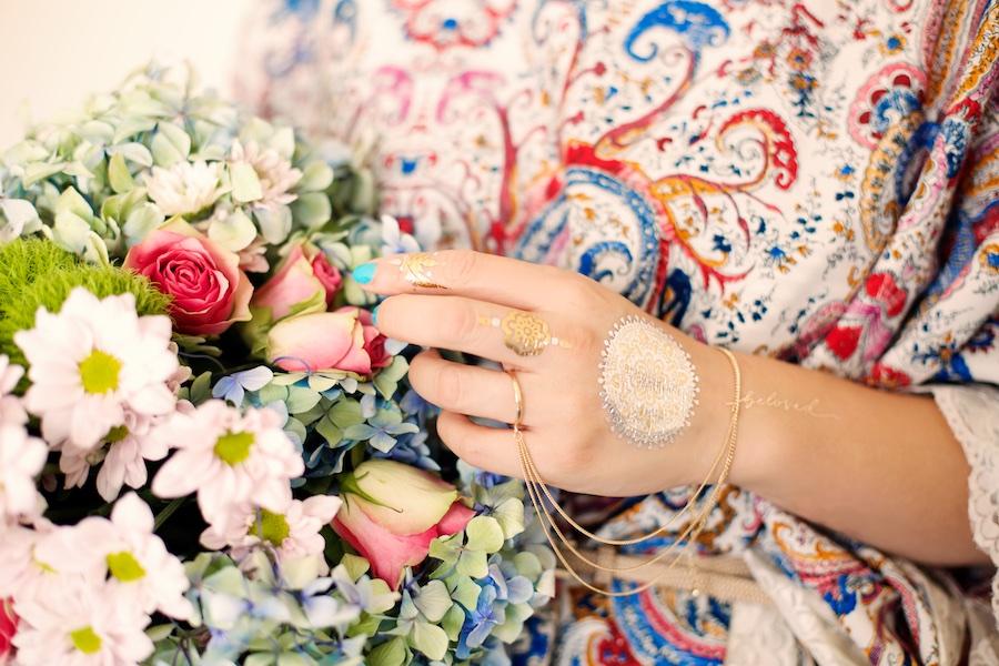 http://lovehijab.tictail.com/product/life-of-my-heart-metallic-tattoos-a