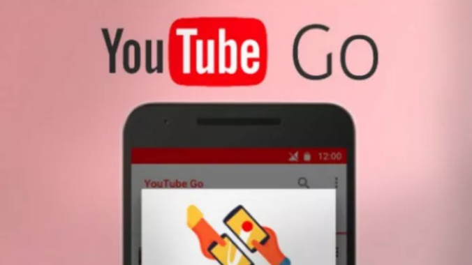 How to Use Youtube Go App