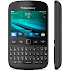 Confirmed; BlackBerry 9720 Is The Last BlackBerry 7 Handset