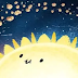 Geminids Meteor: Today will be the rain of the stars, know why today's Google Doodle is special