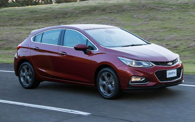 Veículos e marcas mais vendidos - 1ª quinzena de maio