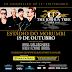 """É OFICIAL: U2 virá para o Brasil com a turnê """"The Joshua Tree Tour 2017"""" e não vem sozinho..."""