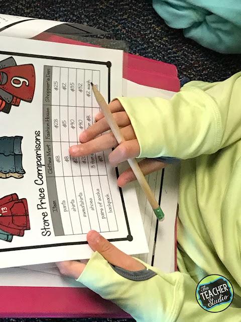 math culture math practices teaching math problem solving
