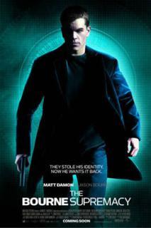 descargar El Mito de Bourne, El Mito de Bourne español