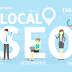 A Comprehensive Guide to Local SEO in 2019.