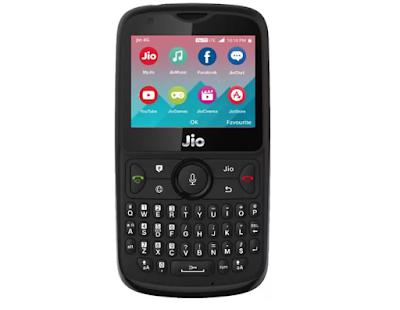 jio phone 2 launch,jio phone 2,jio phone 2 specification,jio phone 2 price,jio phone 2 review,jio phone 2 features,jio phone 2 buy,jio phone,jio phone 2 booking date,jio phone 2 booking,new jio phone 2,jio phone 2 exchange,jio phone 2 exchange offer,jio phone 2018,how to book jio phone 2,how to exchange old jio phone to jio phone 2,how to buy jio phone 2