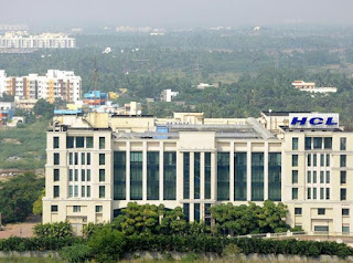 State Street HCL Service OffCampus for Freshers On Multiple Cities: 2014 / 2015 / 2016