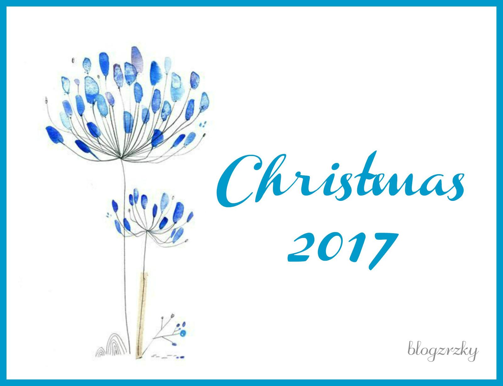 Blog Zrzky  Vánoční inspirace   Dárky pro muže ceec16ce668