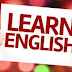 امتحانات عالمية أونلاين لتحديد المستوى في اللغة الإنجليزية