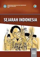 Jual RPP Kurikulum 2013 Sejarah Indonesia (Wajib) SMA Kelas XII