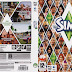 The Sims 3 : Download [Full+Crack][ภาคหลัก+ภาษาไทย]-[One2up]